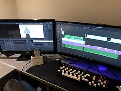 gallery-1.jpeg-post-production-academy-1