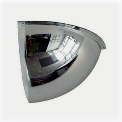 36-inch-indoor-quarter-dome-mirror-300x300_edited.jpg