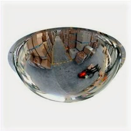 36-inch-indoor-ceiling-dome-mirror-300x300_edited.jpg