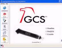 GCS-TGP