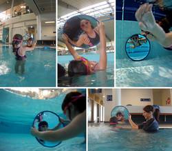Swim-Mirror-Gallery_original.jpg