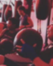 Screen Shot JukeBoxNYC Boxing16.png