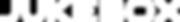 jukebox_logo_wht.png