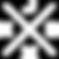 JKBX_Logo_White.png