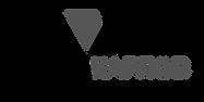 Картины на досках Картины на досках отзывы картины на дереве картины на дереве отзывы картина на досках картина на дереве картины в стиле лофт картины по фото картины на досках Москва Картины на доках Санкт-Петербург картины досках Краснодар картины на досках в Москве картины на досках Нижний Новгород