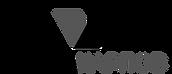 Картины на досках отзывы, картины на дереве отзывы, картины в стиле лофт, картины по фото, картины на досках Мосва, Картины на доках Санкт-Петербург, картины досках Краснодар, картины на досках в Москве, картины на досках Нижний Новгород