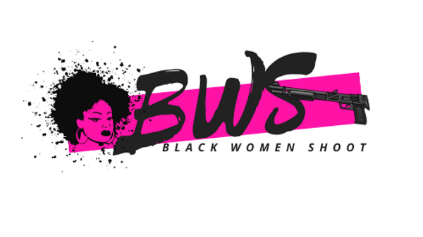 Black Women Shoot Event Tee (Unisex)