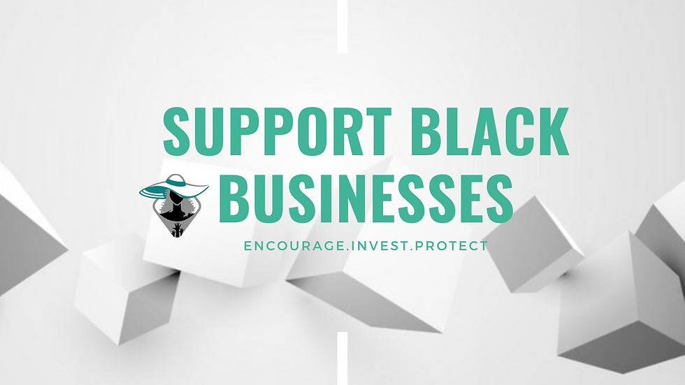 support black businesses.png