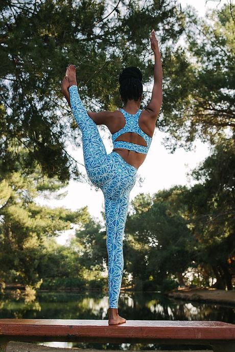 Woman yoga pose - 960x1440.jpeg