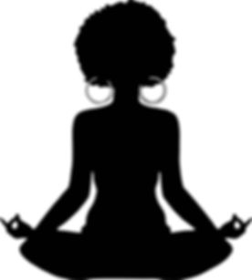 people pose-yoga-silhouette.jpg