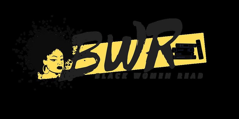 Black Women Read (Oct)