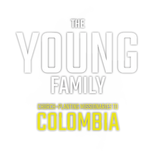 Colombia Text.png