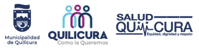 Logos web-32.png