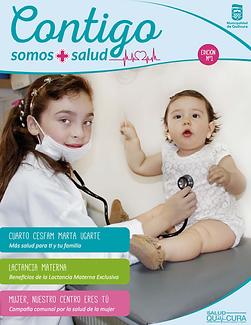 revista f-01.png