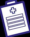 procedimientos y exámenes.png