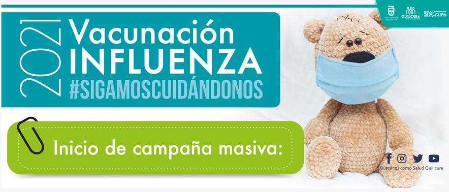 Vacunación Influenza.jpg