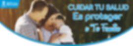 EMPA BANNER-09.png