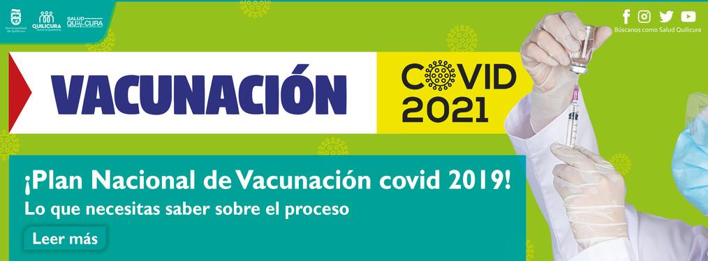 Plan de Vacunación.jpg