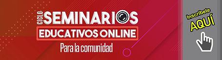 Caluga Pag Web Ciclo Seminarios Educativ