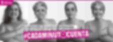 banner_mamografía_Mesa_de_trabajo_1_copi