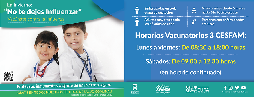 banner horario influenza.png