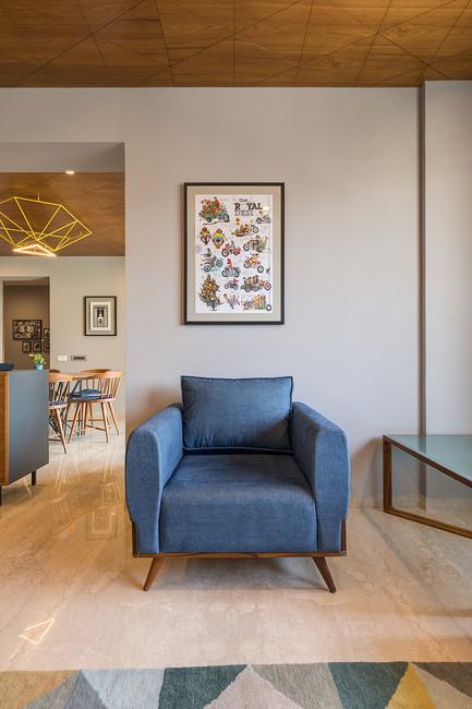 View of living room seating.jpg