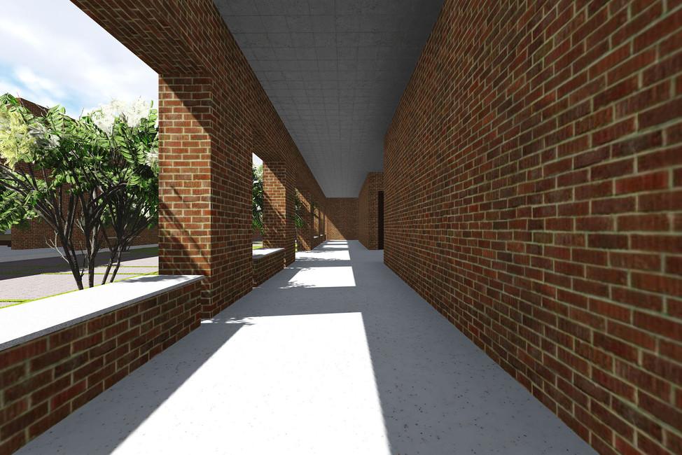 Concept view of Corridor.jpg