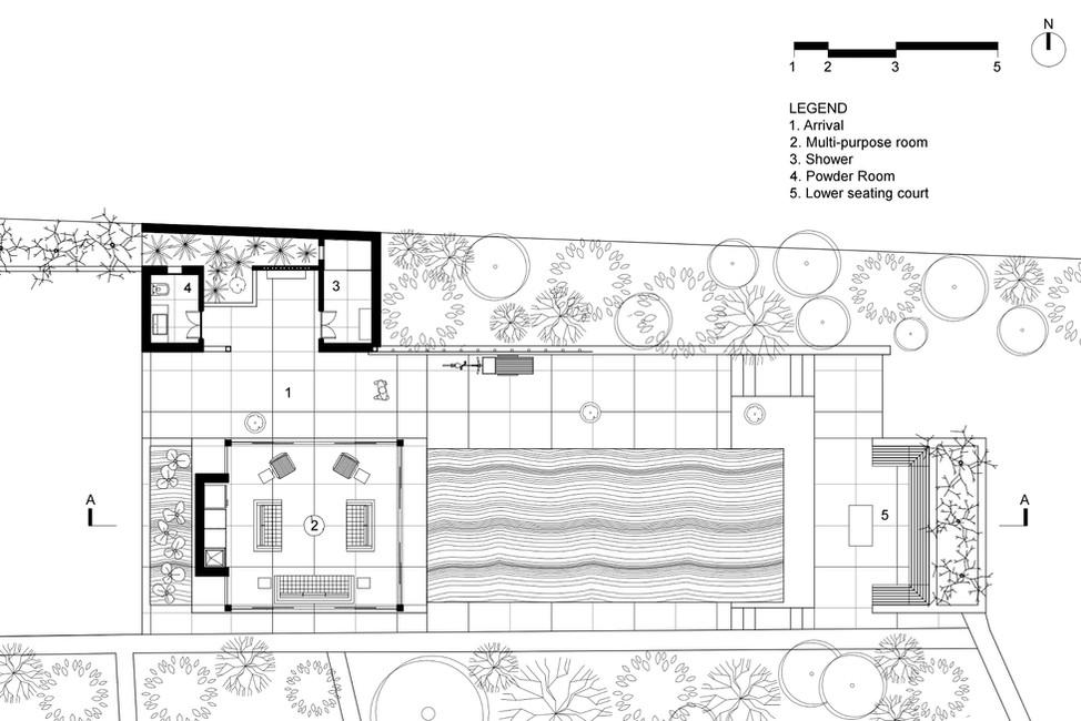 01_3R Pavilion- Plan.jpg