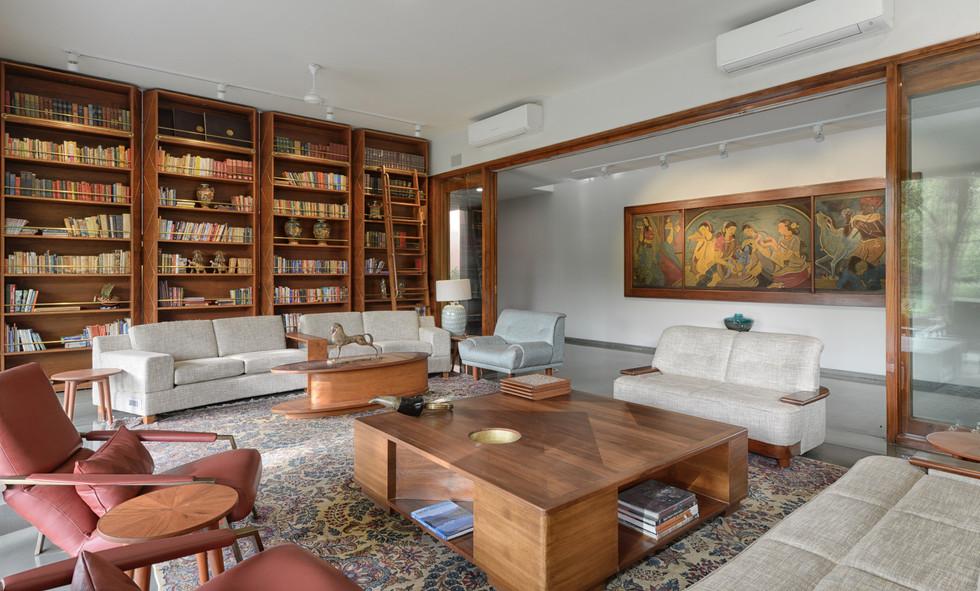 View of Formal Drawing Room.jpg