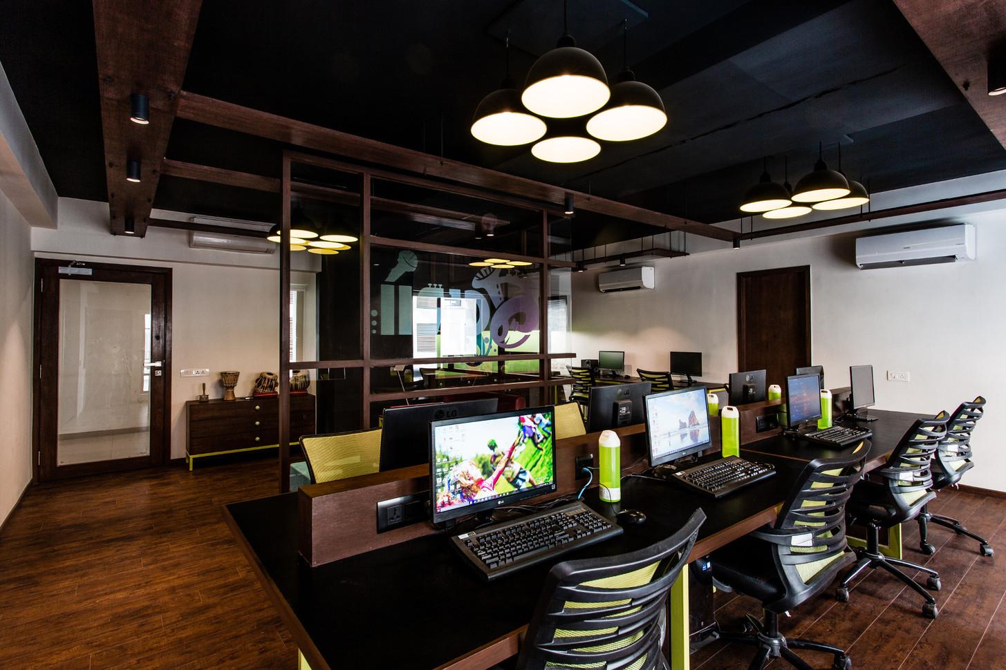 Music Studio_View of Work area.jpg