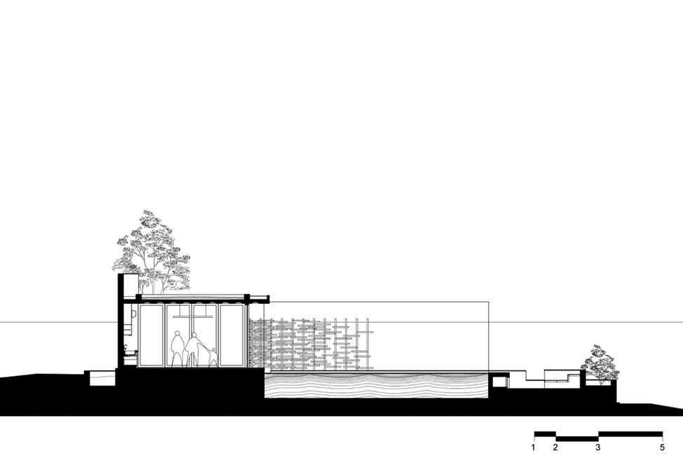 02_R Pavilion- Section.jpg