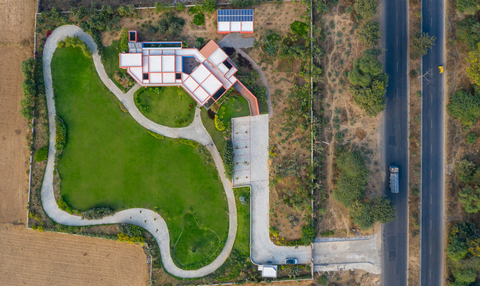 Aerial view of site.jpg