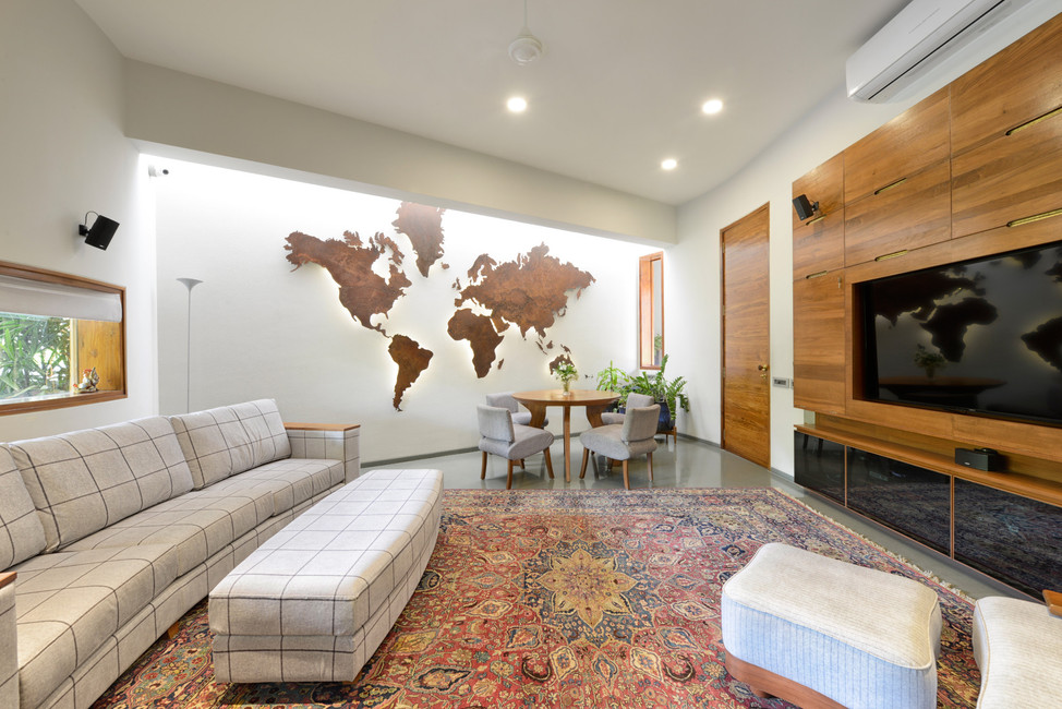 View of Family Living with World Map.jpg