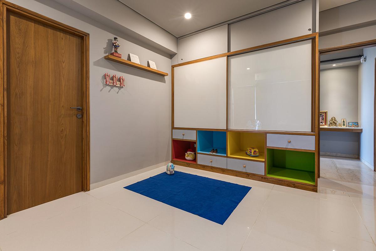 View of Kids Room.jpg