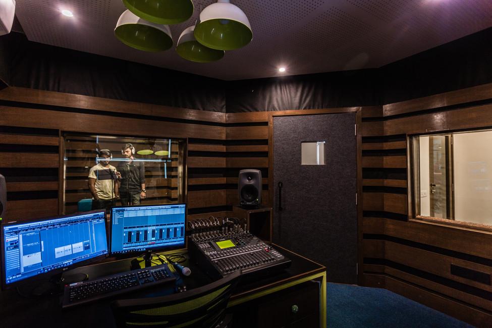 Music Studio_Console 2.jpg
