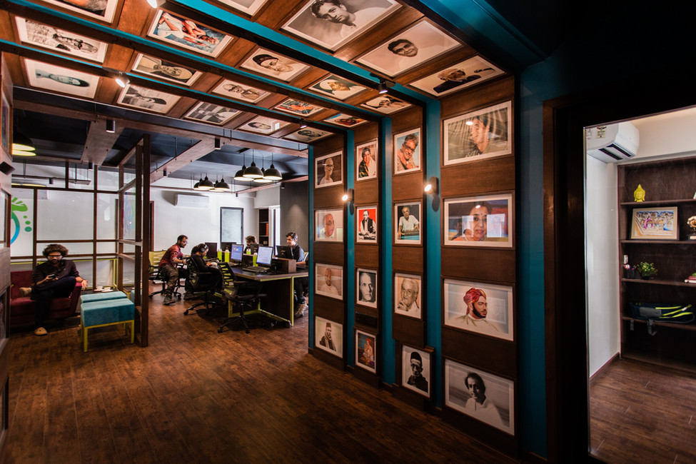 Music Studio_Photo Tunnel 5.jpg