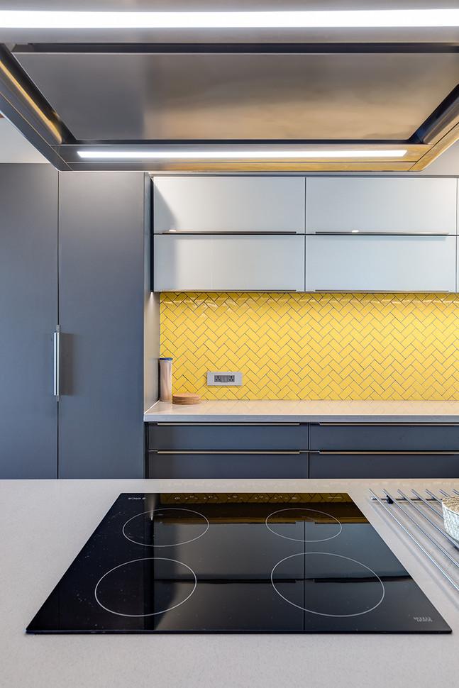 View of Kitchen.jpg