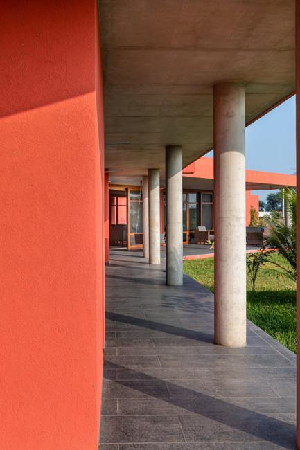 VIew of columns along the verandah.jpg