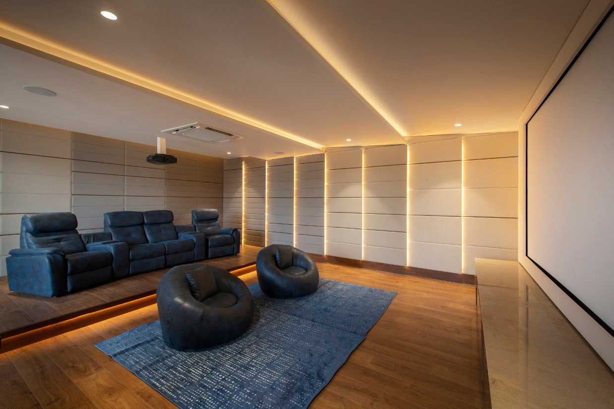 KE12 House-Home Theatre.JPG