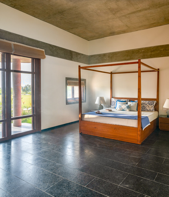View of the Master Bed.jpg