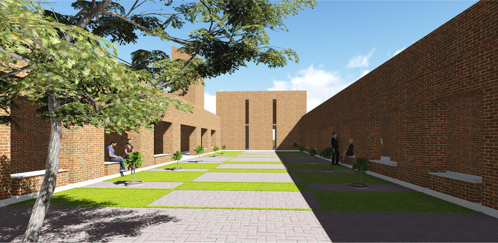 Concept view of Courtyard.jpg