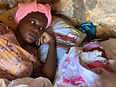 mom and newborn - postnatal home visit.jpeg