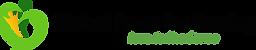 GFFH Logo 9 17.png