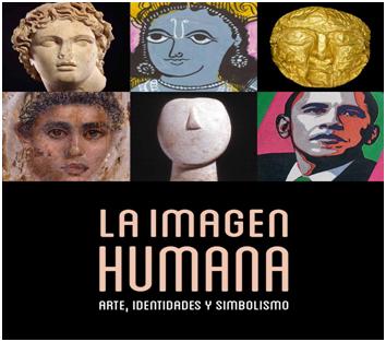 La Imagen Humana