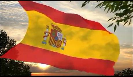 Bandera_española.jpg