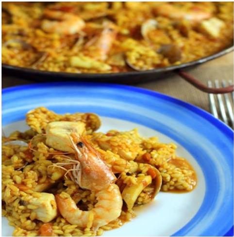 Paella de pescado y marisco.jpg