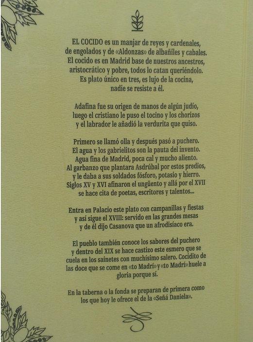 poema_al_cocido_madrileño.jpg