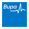 bupa-global-logo-square.png