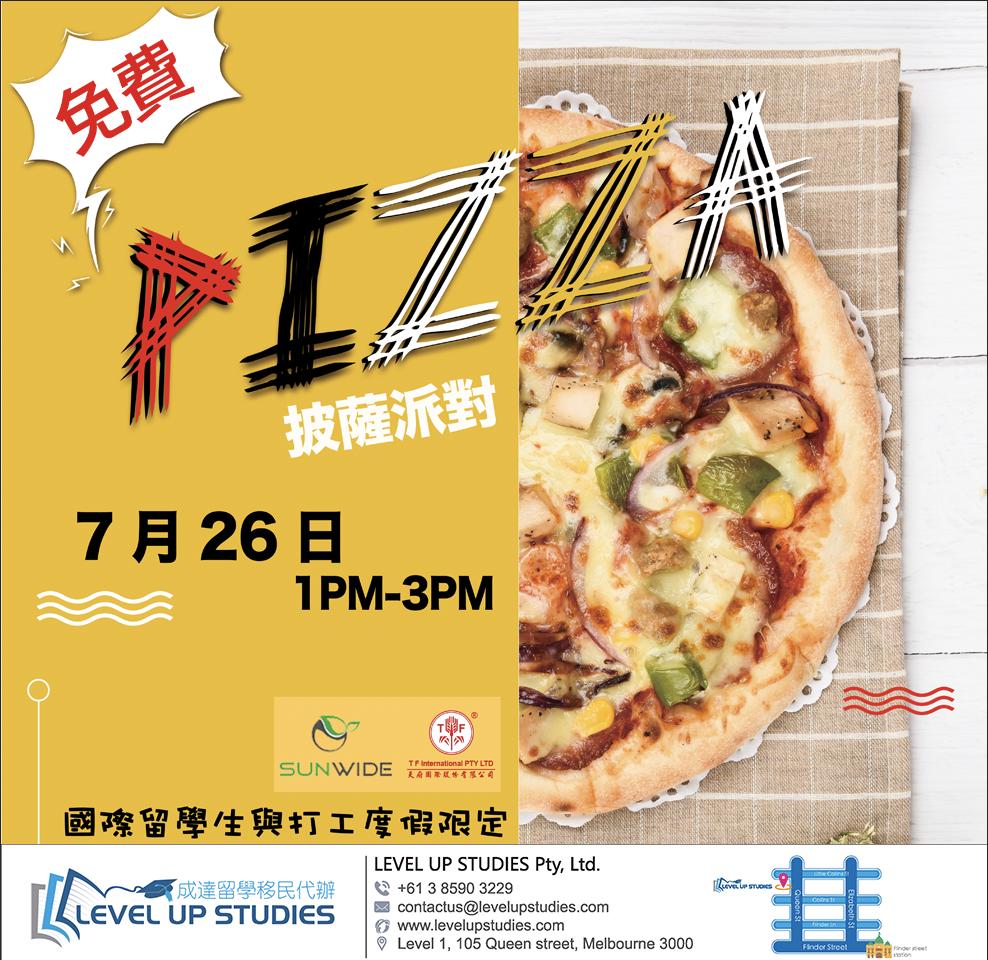 pizza TC 26.07.2019 (1)