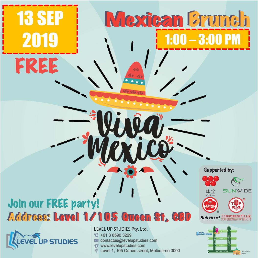190913 Mexican Party (1)